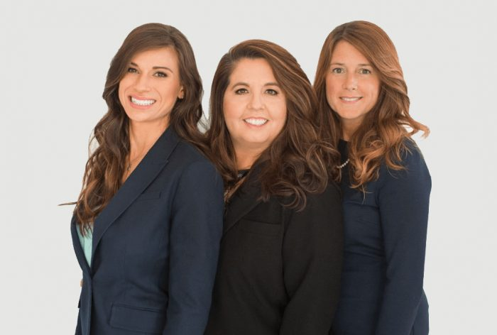 Southern California's Top Fertility Specialists