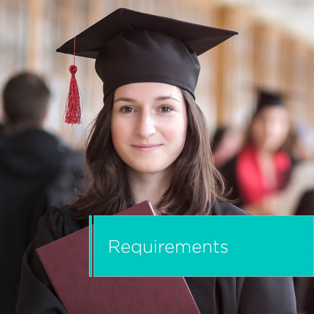 Egg Donor Requirements
